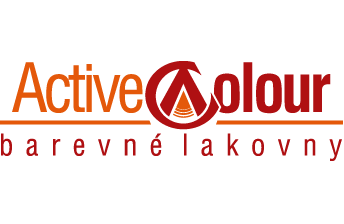logo_active_colour